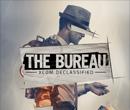 The Bureau: XCOM Declassified Előzetes - A kezdetek
