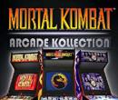 Mortal Kombat Arcade Kollection PC Videoteszt - Retro belezés