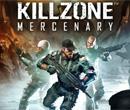 Killzone: Mercenary Bemutató - Kipróbáltuk a kicsikét