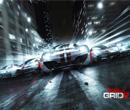 Grid 2 PC/PS3 Videoteszt - Világkörüli turné