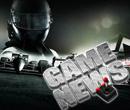Idén sem maradunk F1 nélkül - GTV NEWS 29. hét - 2. rész