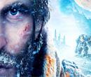 Lost Planet 3 Előzetes - Ismét az a fránya jég