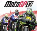 MotoGP 13 PC/PS3 Videoteszt - A vasparipák visszatértek
