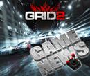 Grid 2 minden mennyiségben - GTV NEWS 30. hét - 1. rész