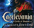 Castlevania: Lords of Shadow Ultimate Edition Előzetes