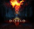 Diablo 3 Konzolos Előzetes - Szörnyeteg a dobozban?
