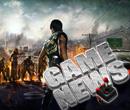 Dead Rising 3 infók - GTV NEWS 30. hét - 2. rész