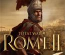 Total War: Rome 2 Előzetes - Rómaiak újratöltve