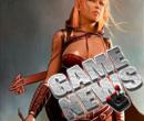 EverQuest Next infók - GTV NEWS 31. hét - 1. rész
