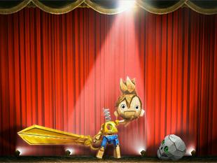 Puppeteer (a kép nagyítható)