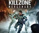 Killzone: Mercenary Előzetes - Akció a markunkban