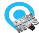 GamesCom 2013 Hírösszefoglaló - 2. Rész