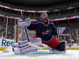 NHL 14 (a kép nagyítható)
