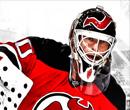 NHL 14 Előzetes - Újra pörög a korong