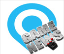 GamesCom 2013 Hírösszefoglaló - 3. Rész