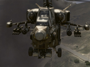 ARMA 3 (a kép nagyítható)