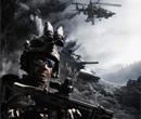 ARMA 3 Előzetes - Valódi háború, de mégis virtuális