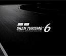 Gran Turismo 6 Nissan Academy Videobemutató