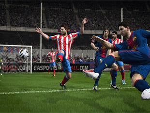 FIFA 14 (a kép nagyítható)