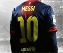 FIFA 14 Előzetes - A következő generációs mérkőzés