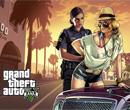 Grand Theft Auto V Előzetes - Már megint megyünk lopni?