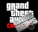 GTA V Online infók - GTV NEWS 33. hét - 2. rész