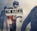 The Bureau - XCOM Declassified Xbox 360 Videoteszt