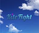 Kite Fight PS3 Videoteszt - Sárkányok birodalma