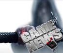 Dragon Age Keep a mentéseinkért - GTV NEWS 35. hét - 1. rész