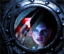 Resident Evil: Revelations Xbox 360 Videoteszt