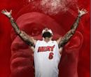 NBA 2K14 Előzetes - Zsákolj, ha tudsz