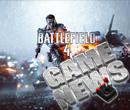 Battlefield 4 infók - GTV NEWS 35. hét - 2. rész