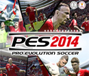 Pro Evolution Soccer 2014 Előzetes - Kezdődhet a döntő