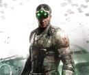Splinter Cell: Blacklist PS3 Videoteszt - Szilánkos törés