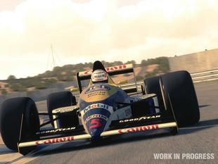 F1 2013 (a kép nagyítható)