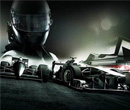 F1 2013 Előzetes - A cirkusz idén sem áll le