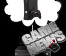 Xbox One a felhőkben - GTV NEWS 36. hét - 1. rész
