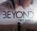 Beyond: Two Souls Előzetes - Egy test, két lélek