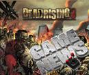 Dead Rising 3 infók - GTV NEWS 36. hét - 2. rész