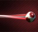 Pro Evolution Soccer 2014 PS3 Videoteszt - Új szezon