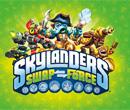 Skylanders: Swap Force Előzetes - Kombinálás felsőfokon