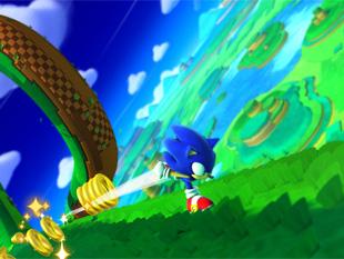Sonic Lost World (a kép nagyítható)
