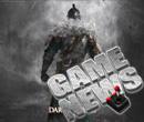 Infók a Dark Souls 2-ről - GTV NEWS 38. hét - 2. rész