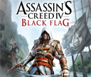 Assassins Creed 4 - Black Flag Előzetes - A fekete gyöngy