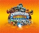 Skylanders Giants PS3 Videoteszt - Játék és a valóság