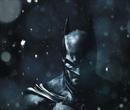 Batman Arkham Origins Előzetes - Kezdődik