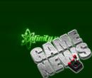 Újít az Infinity Ward? - GTV NEWS 39. hét - 2. rész