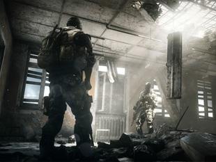 Battlefield 4 (a kép nagyítható)