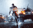 Battlefield 4 Előzetes - Rombolhatóság mesterfokon?