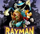 Rayman Legends PS3 Videoteszt - Legenda született